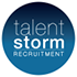 Welcome to Talent Storm