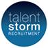 Talent Storm Recruitment